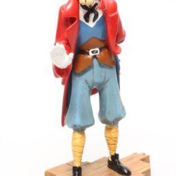 Capitaine Crochet-0