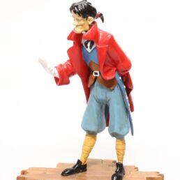 Capitaine Crochet-300414