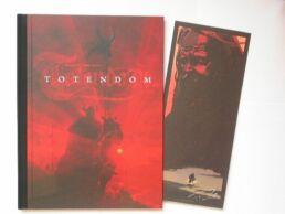 Totendom : Acte 2-0