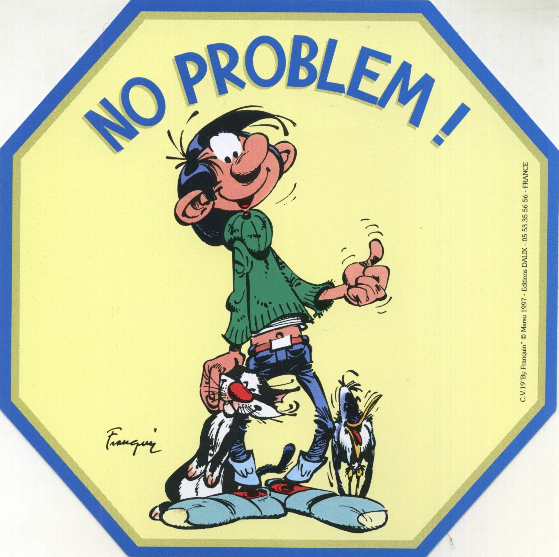 No problem!-0
