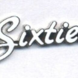 Musique 'Sixties'-0