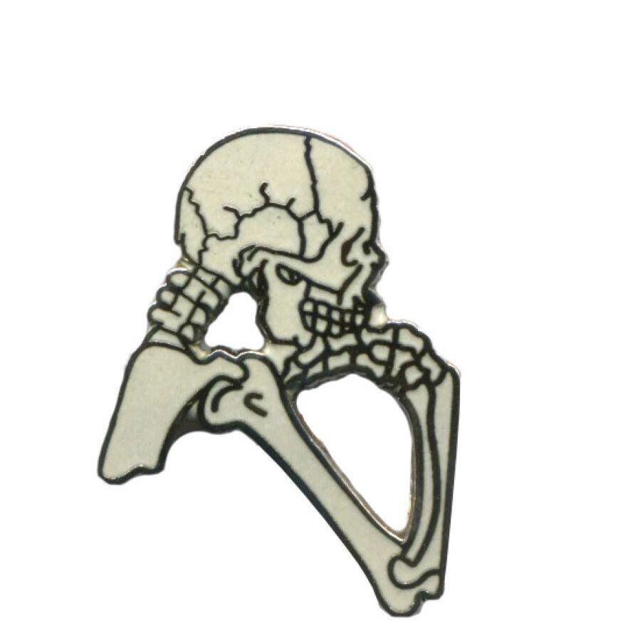 Squelette penseur-0