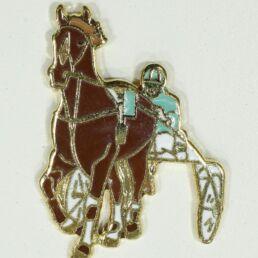 Course cheval-0