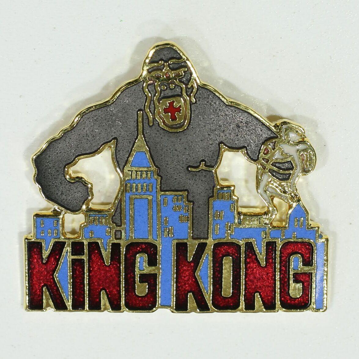 King-Kong-0