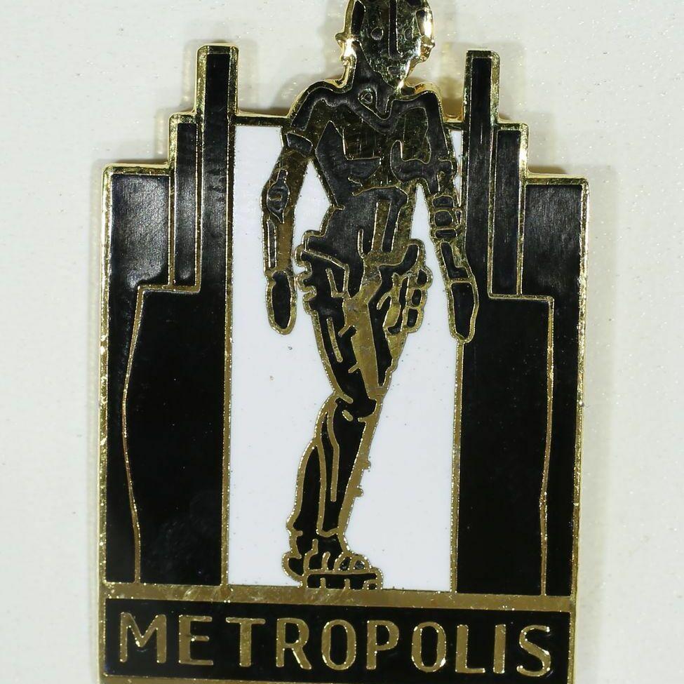 Métropolis-0