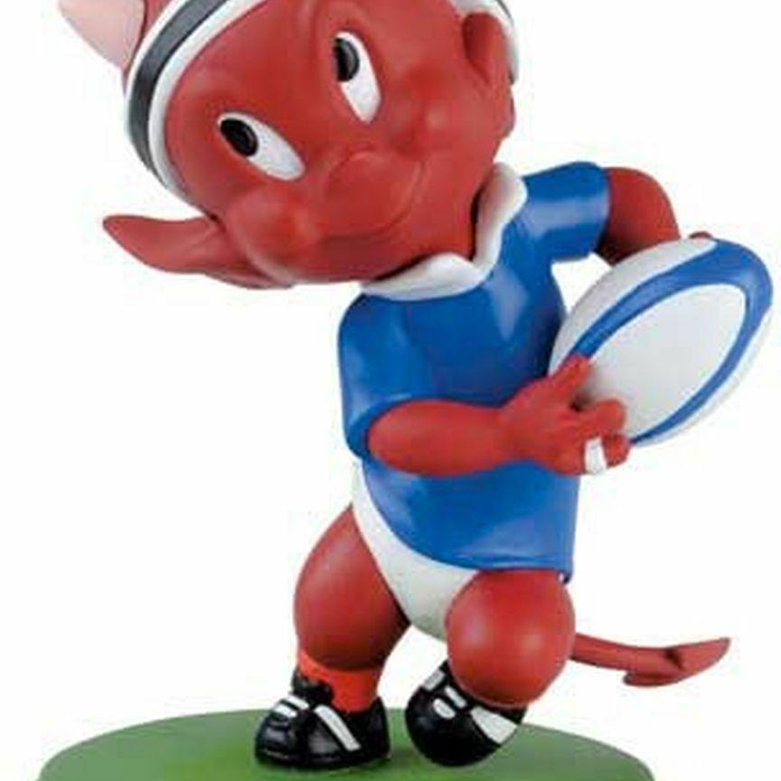 Rugbyman-0