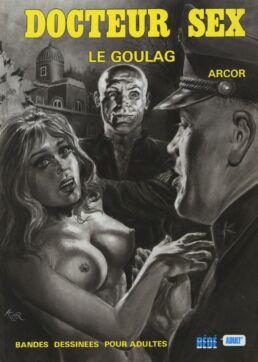 Docteur Sex, le goulag-0