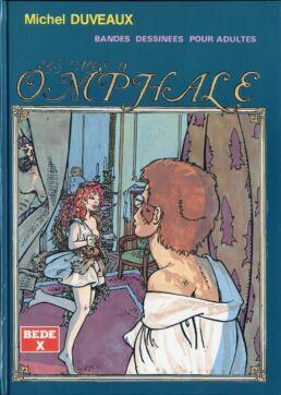 Les vices d'Omphale-0