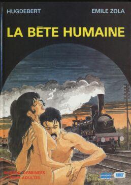 La bête humaine-0
