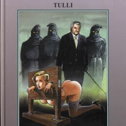 Dressage et punitions-0