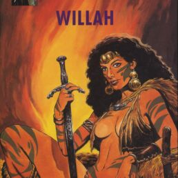 Willah-0