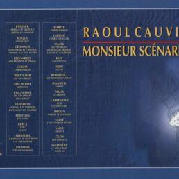 Monsieur scénario-0