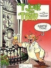 'T joer van 'T beer ( l'année de la bière )-0