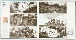 Rock Cartoon, L'histoire du rock en BD-367244
