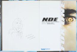 N.D.E.-376843