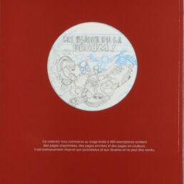 Les bijoux de la Bégum-396979