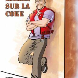Razzia sur la Coke-0