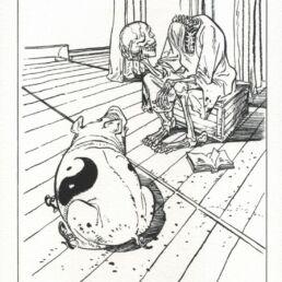 Lao Tseu-0