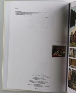 The Ape, Edition Limitée à 180 exemplaires-413587