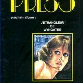 Peggy Press, Tome 1 & 2, Chicago 28 + Le king de Hong Kong-413815