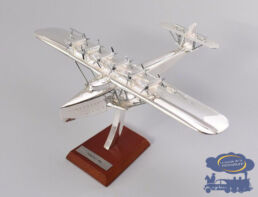 Dornier Do x - 1929 1/200