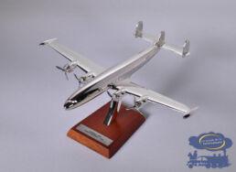 Lockheed L-1049