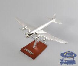 Focke - Wulf Fw 200