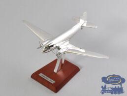 Douglas DC-3 - 1935 1/200