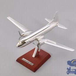 Convair CV-340 - 1951 1/200