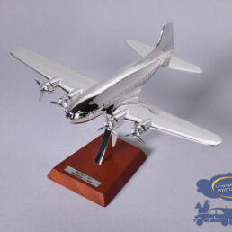 Boeing B-307