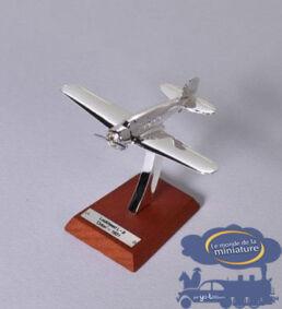 Lockheed L-9