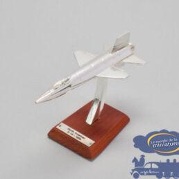 North American X-15 - 1959 1/200