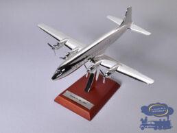 Douglas DC-6B - 1951 1/200