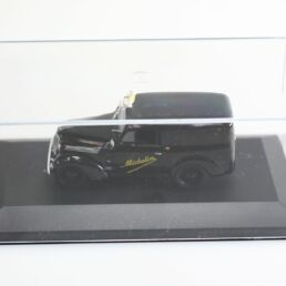 Fiat 238, Collection officielle Michelin 1/43