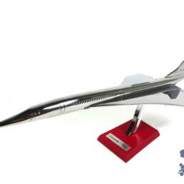 Concorde 1969 1/200