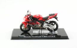 Honda Fireblade CBR 1000 RR 1/24