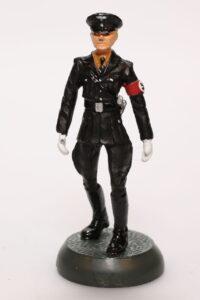 Commandant SS 1/32