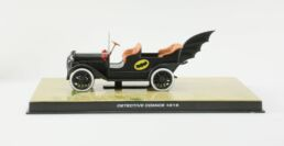 Batman detective comics, #219, 1/43