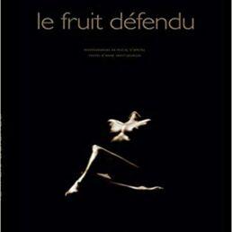 Le fruit défendu-0