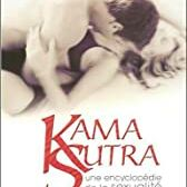 Kama Sutra, une encyclopédie de la sexualité-0