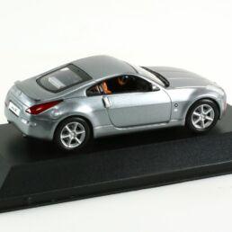 Nissan 350Z 1/43