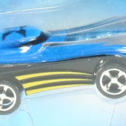 X-Men, voiture miniature Wolvérine, Marvel collection