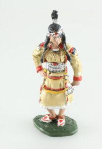 Pocahontas 1/32