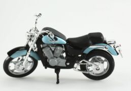 Honda Shadow VT1100C 1/18