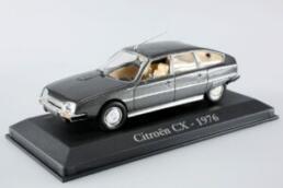 Citroën CX 1976 1/43