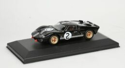 Ford GT 40 1/43