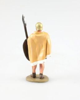 Soldat thrace, Rome et ses ennemis 1/30