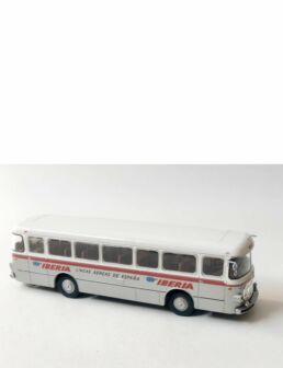 Bus Pegaso Comet 5061 SEIDA
