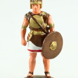 Celtibere, 200 av. J-C, Rome et ses ennemis 1/30