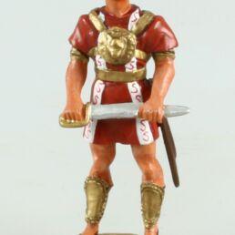 Viriatus, IIe siècle av. J-C, Rome et ses ennemis 1/30